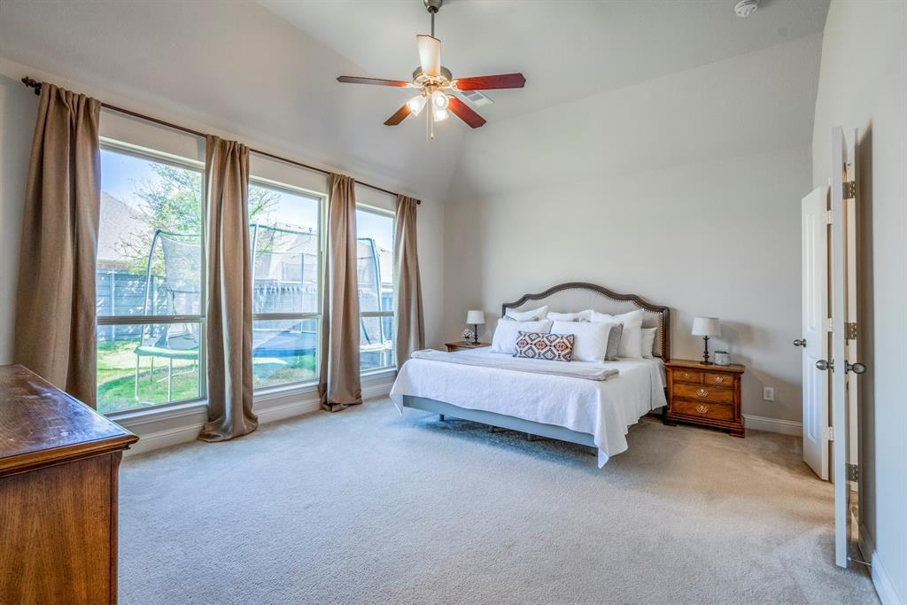 837 Fireside  Drive, Little Elm, Texas 76227 - acquisto real estate best realtor westlake susan cancemi kind realtor of the year
