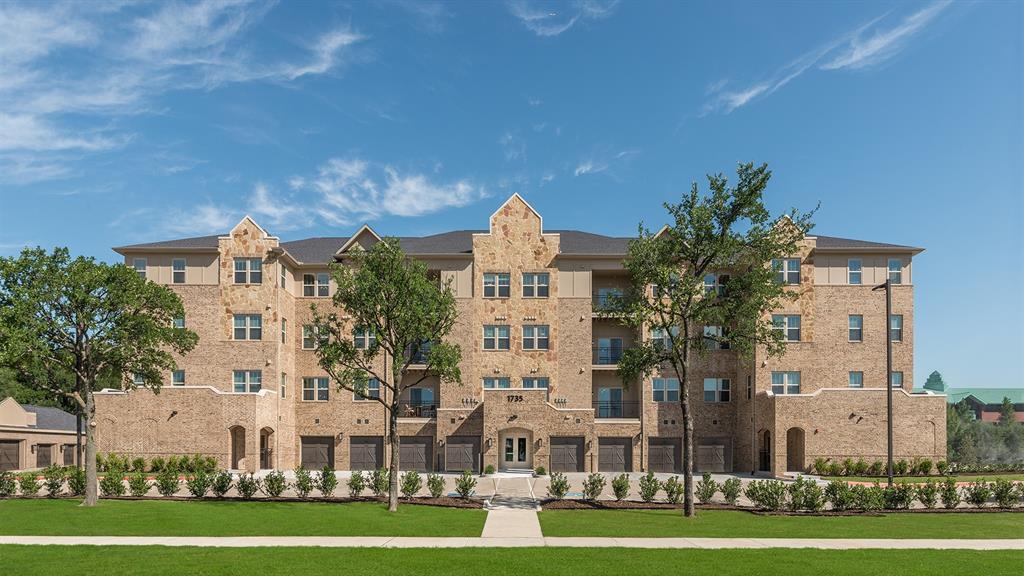 1735 Wittington Place, Farmers Branch, Texas 75234 - acquisto real estate best prosper realtor susan cancemi windfarms realtor