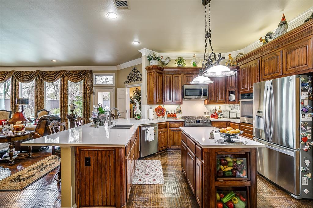 107 Nob Hill Lane, Ovilla, Texas 75154 - acquisto real estate best real estate company to work for