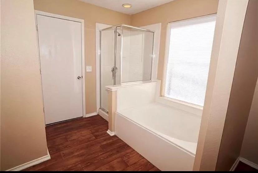 109 Pheasant Lane, Seagoville, Texas 75159 - acquisto real estate best frisco real estate agent amy gasperini panther creek realtor