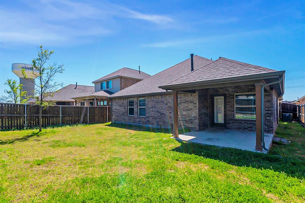 7508 Comal River  Trace, McKinney, Texas 75071 - acquisto real estate best realtor dfw jody daley liberty high school realtor