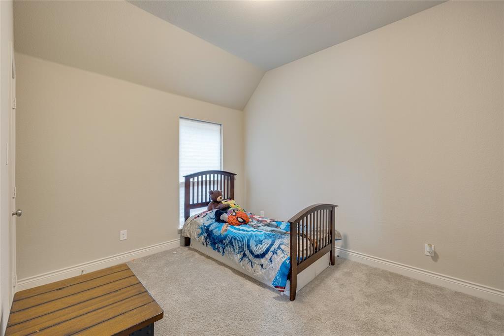 5609 Pradera  Road, Fort Worth, Texas 76126 - acquisto real estate best celina realtor logan lawrence best dressed realtor