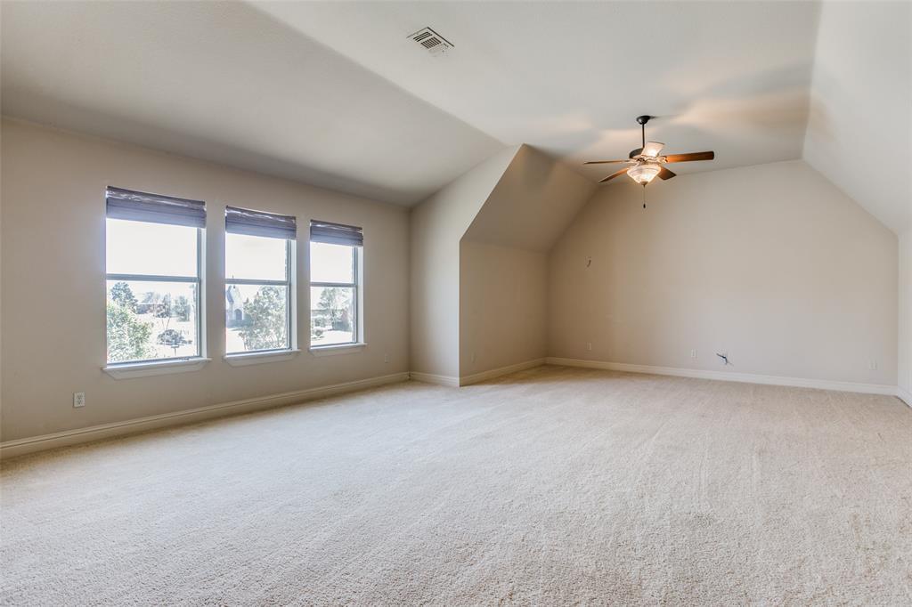 3220 Fannin Lane, Grapevine, Texas 76092 - acquisto real estate best listing photos hannah ewing mckinney real estate expert