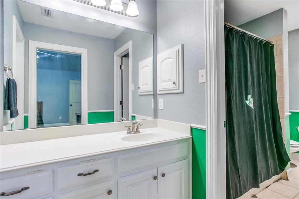 3220 Fannin Lane, Grapevine, Texas 76092 - acquisto real estate best photo company frisco 3d listings