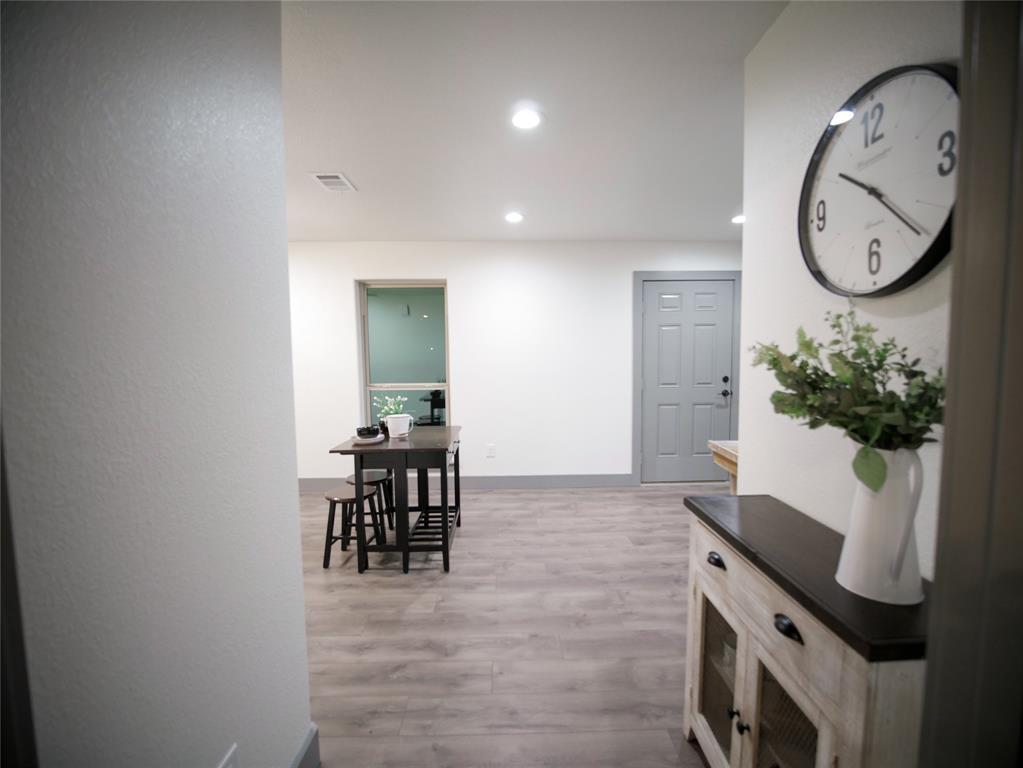 4506 Pickett Street, Greenville, Texas 75401 - acquisto real estate best designer and realtor hannah ewing kind realtor