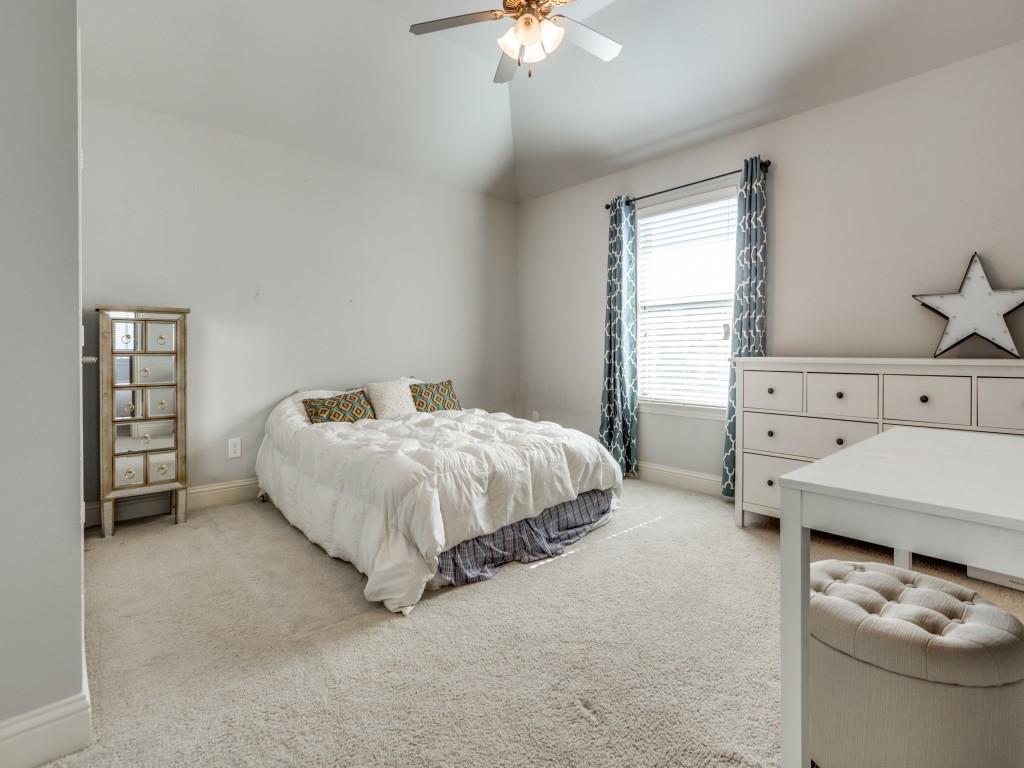 6756 Stallion Ranch Road, Frisco, Texas 75036 - acquisto real estate best realtor dfw jody daley liberty high school realtor