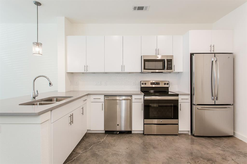 200 Bishop Avenue, Dallas, Texas 75208 - acquisto real estate best allen realtor kim miller hunters creek expert