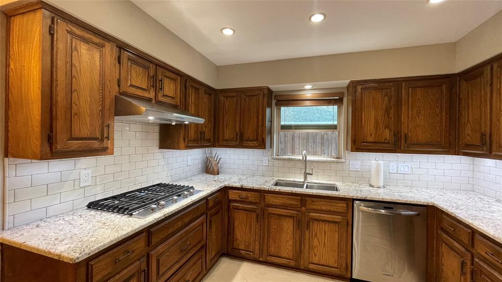 1705 Tawakoni Lane, Plano, Texas 75075 - acquisto real estate best flower mound realtor jody daley lake highalands agent of the year