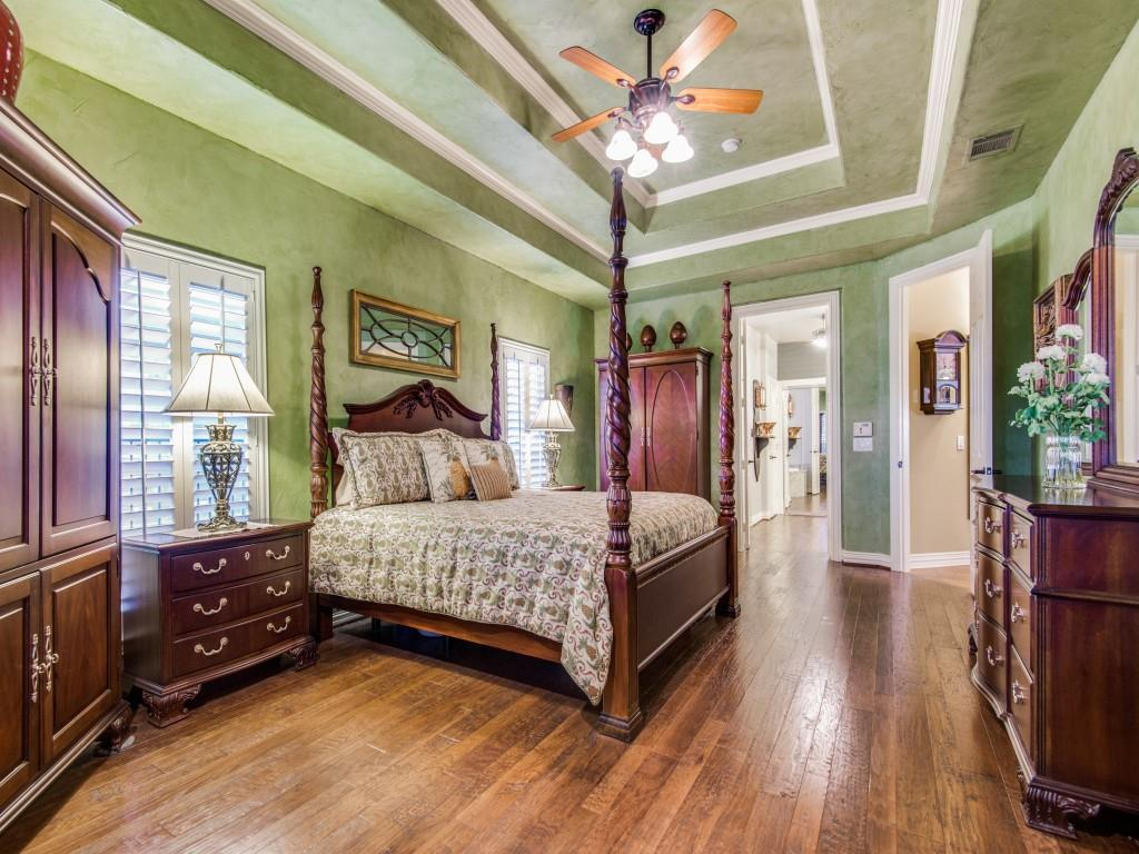 9005 Crestview Drive, Denton, Texas 76207 - acquisto real estate best frisco real estate broker in texas for high net worth buyers