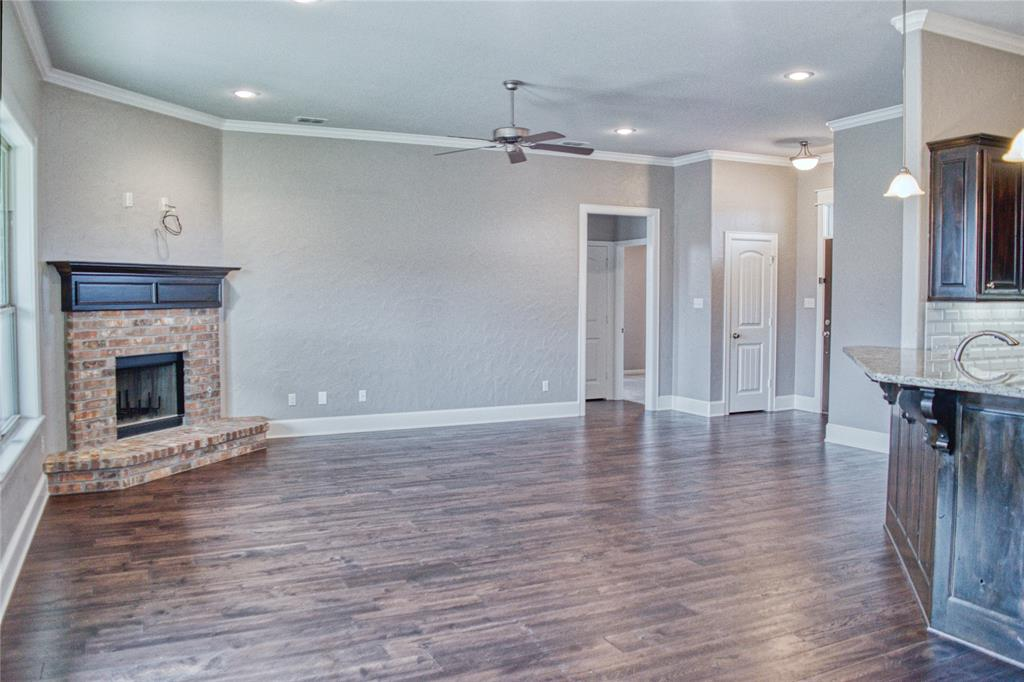 222 Bois D Arc Drive, Bullard, Texas 75757 - acquisto real estate best flower mound realtor jody daley lake highalands agent of the year