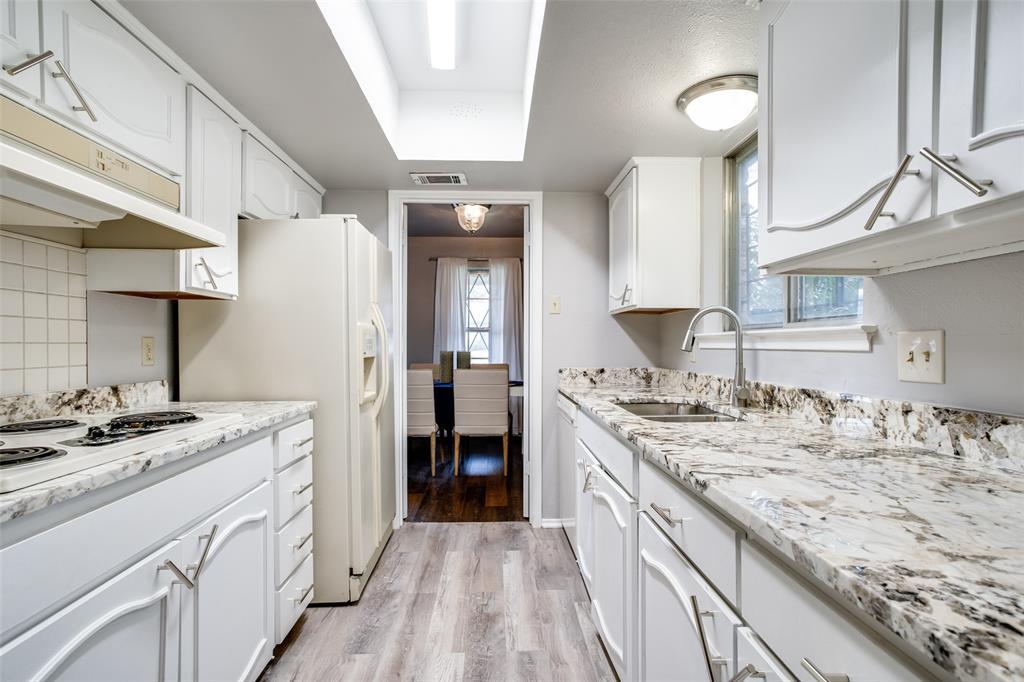 3843 Rugged  Circle, Dallas, Texas 75224 - acquisto real estate best highland park realtor amy gasperini fast real estate service
