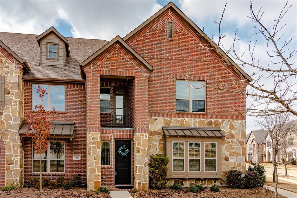 7209 Mitchell  Drive, McKinney, Texas 75070 - Acquisto Real Estate best mckinney realtor hannah ewing stonebridge ranch expert