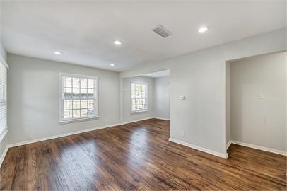 1109 Davis Drive, Arlington, Texas 76013 - acquisto real estate best investor home specialist mike shepherd relocation expert