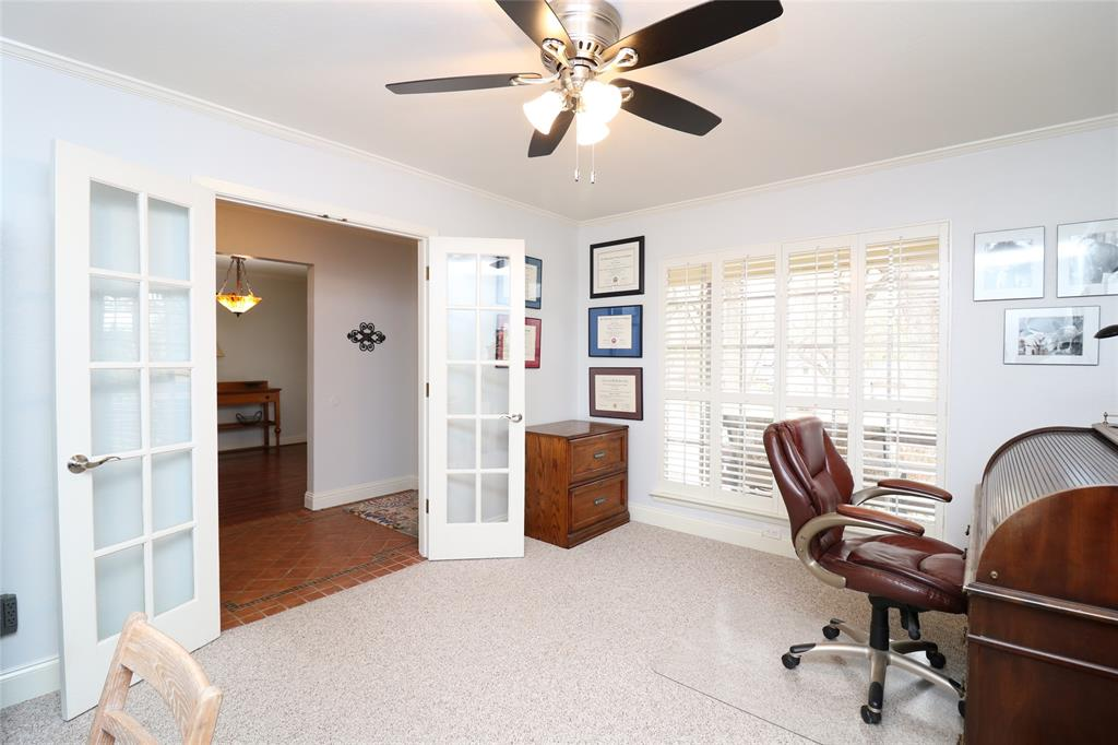 3406 Lynnwood Court, Arlington, Texas 76013 - acquisto real estate best prosper realtor susan cancemi windfarms realtor