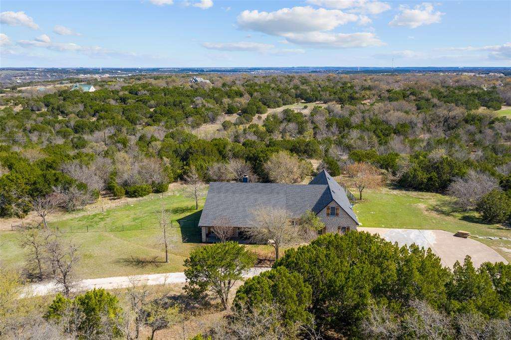 1922 County Road 2021 Glen Rose, Texas 76043 - acquisto real estate best luxury home specialist shana acquisto