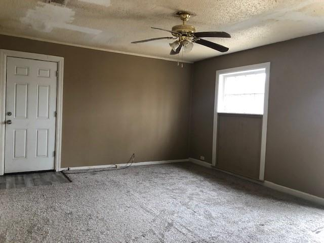 245 12th  Street, Paris, Texas 75460 - acquisto real estate best celina realtor logan lawrence best dressed realtor