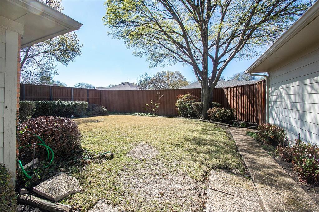 6650 Lovington Drive, Dallas, Texas 75252 - acquisto real estate best photo company frisco 3d listings