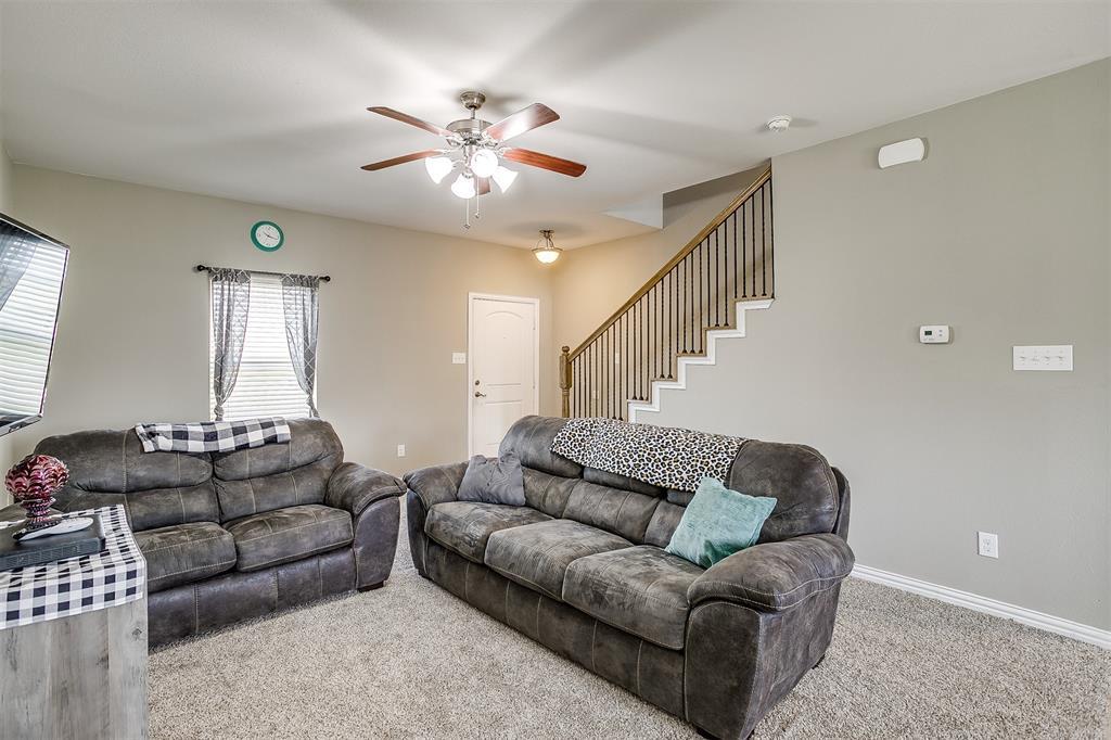 500 Links Drive, Godley, Texas 76044 - acquisto real estate best celina realtor logan lawrence best dressed realtor
