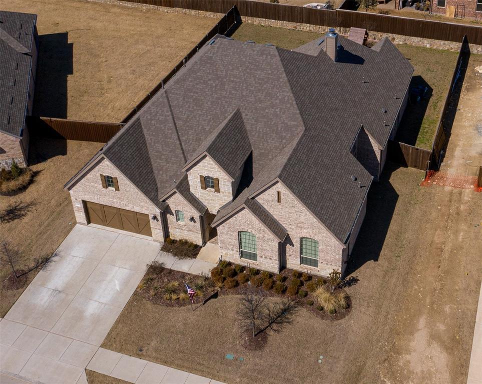 1506 Gardenia Street, Prosper, Texas 75078 - acquisto real estate best plano real estate agent mike shepherd