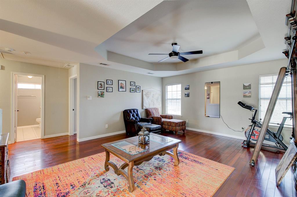 1332 Lyra Lane, Arlington, Texas 76013 - acquisto real estate best celina realtor logan lawrence best dressed realtor