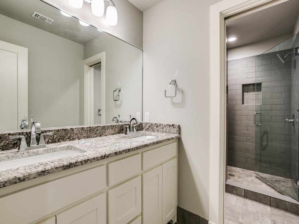 9617 Lakemont Drive, Dallas, Texas 75220 - acquisto real estate best negotiating realtor linda miller declutter realtor
