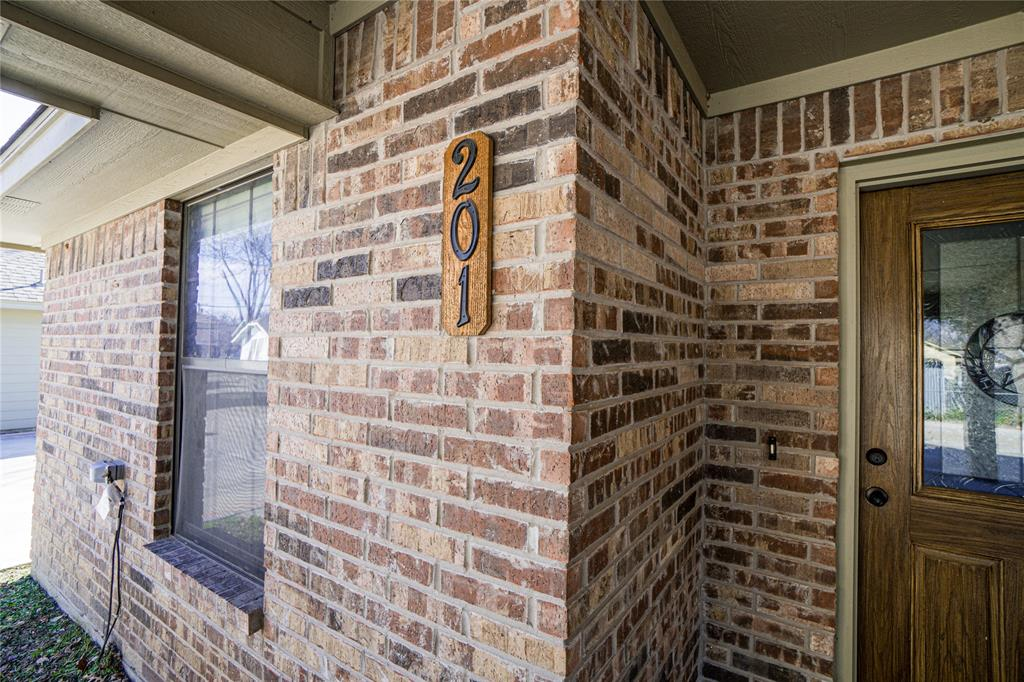 663 Tarleton 101, Stephenville, Texas 76401 - acquisto real estate best investor home specialist mike shepherd relocation expert