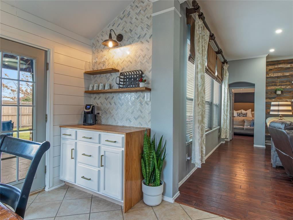 311 Spruce Trail, Forney, Texas 75126 - acquisto real estate best real estate company to work for