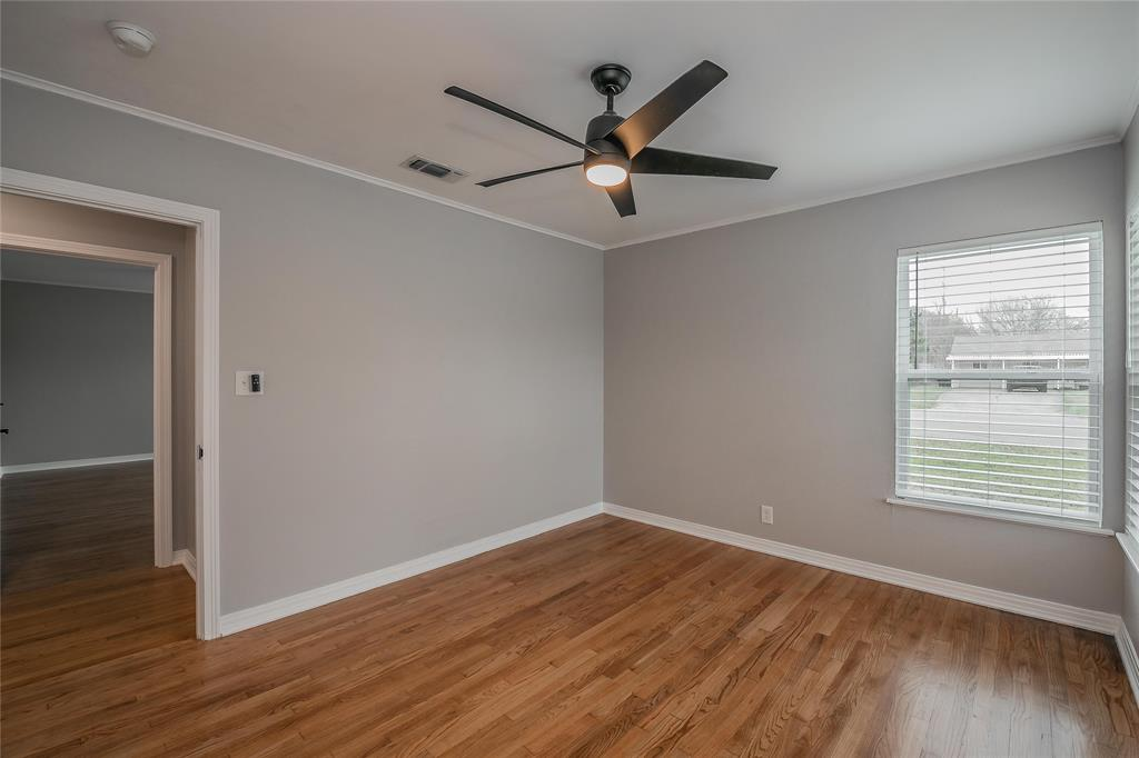 4213 Anita Avenue, Fort Worth, Texas 76109 - acquisto real estate best realtor foreclosure real estate mike shepeherd walnut grove realtor