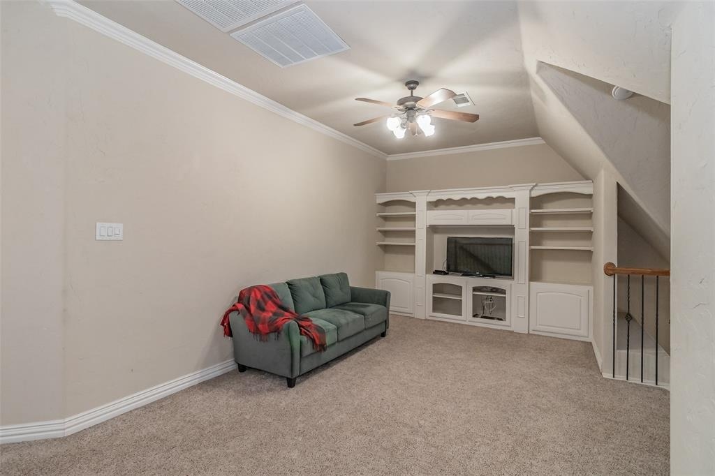 600 Rockingham Drive, Irving, Texas 75063 - acquisto real estate best realtor foreclosure real estate mike shepeherd walnut grove realtor