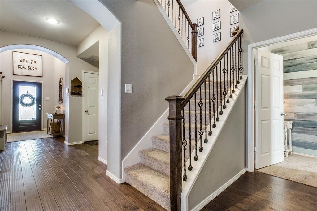 2021 Kaiser Cove, Argyle, Texas 76226 - acquisto real estate best prosper realtor susan cancemi windfarms realtor