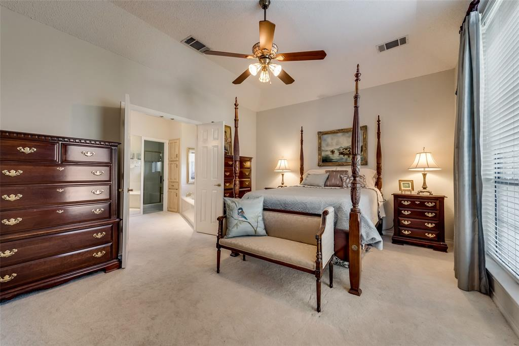 810 Turnberry Drive, Mansfield, Texas 76063 - acquisto real estate best photos for luxury listings amy gasperini quick sale real estate