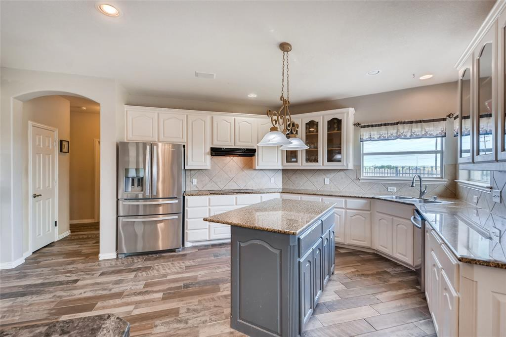 700 Lonesome Trail, Haslet, Texas 76052 - acquisto real estate best real estate company to work for