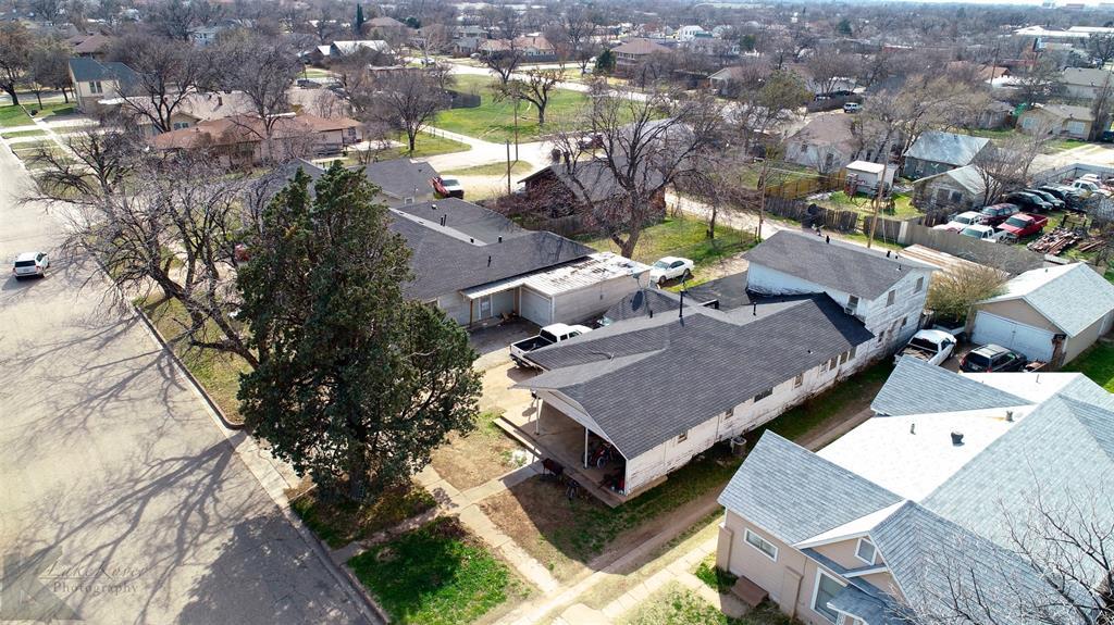 866 Beech  Street, Abilene, Texas 79601 - Acquisto Real Estate best plano realtor mike Shepherd home owners association expert