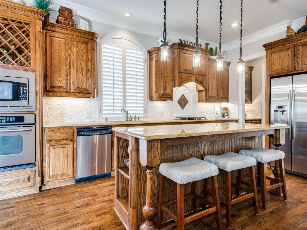 1301 Wade Haven Court, McKinney, Texas 75071 - acquisto real estate best designer and realtor hannah ewing kind realtor