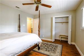 4916 Byers Avenue, Fort Worth, Texas 76107 - acquisto real estate best designer and realtor hannah ewing kind realtor