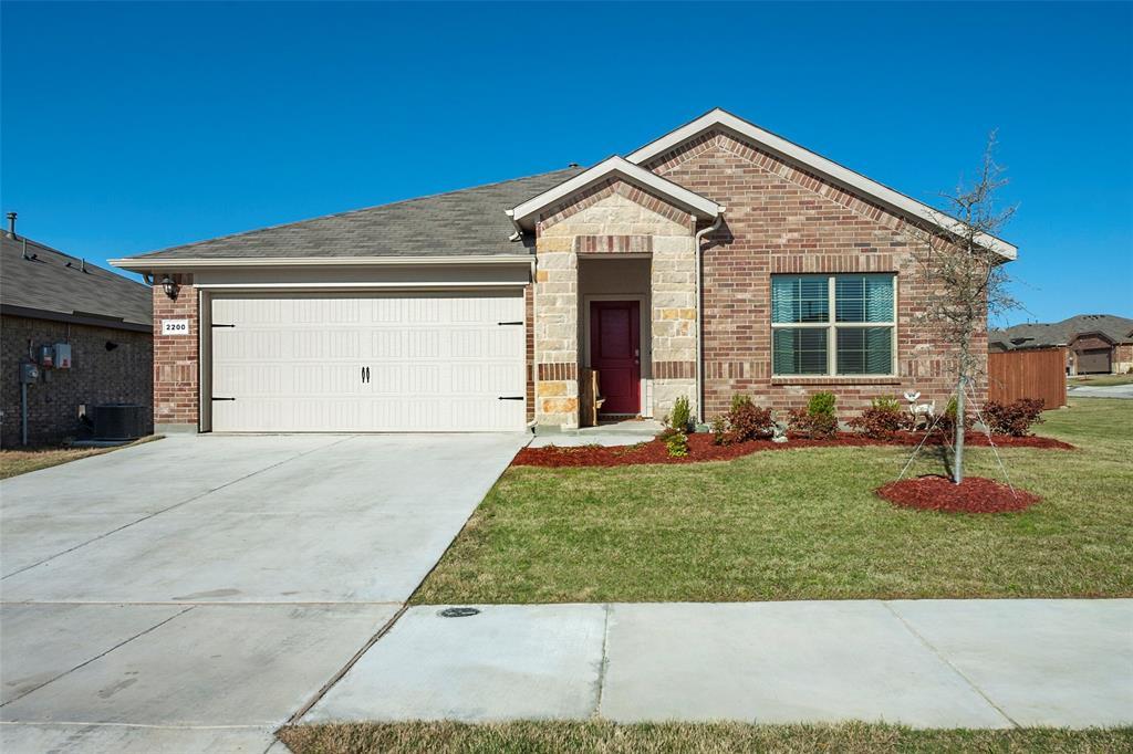 2200 Denmark Lane, Fort Worth, Texas 76108 - Acquisto Real Estate best mckinney realtor hannah ewing stonebridge ranch expert