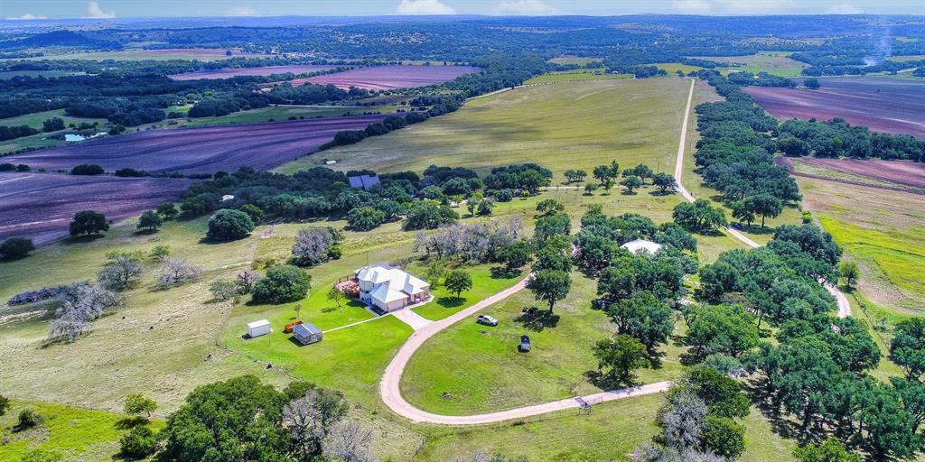765-820 Brewer  Road, Fredericksburg, Texas 78624 - acquisto real estate best allen realtor kim miller hunters creek expert