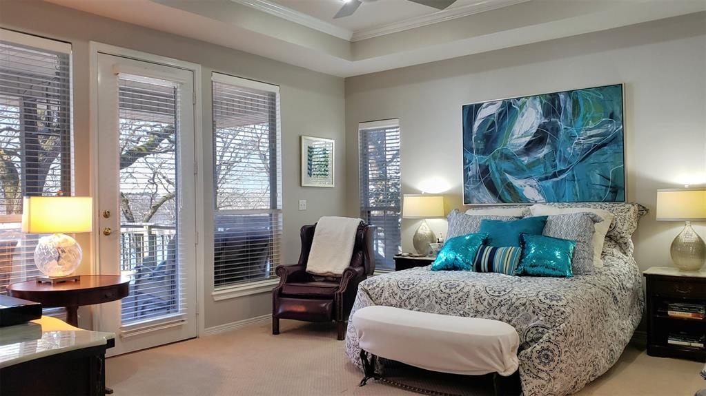 15990 Eastside Road, Tyler, Texas 75707 - acquisto real estate best realtor westlake susan cancemi kind realtor of the year