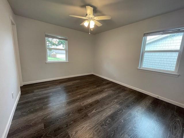 13119 Southview Lane, Dallas, Texas 75240 - acquisto real estate best listing agent in the nation shana acquisto estate realtor