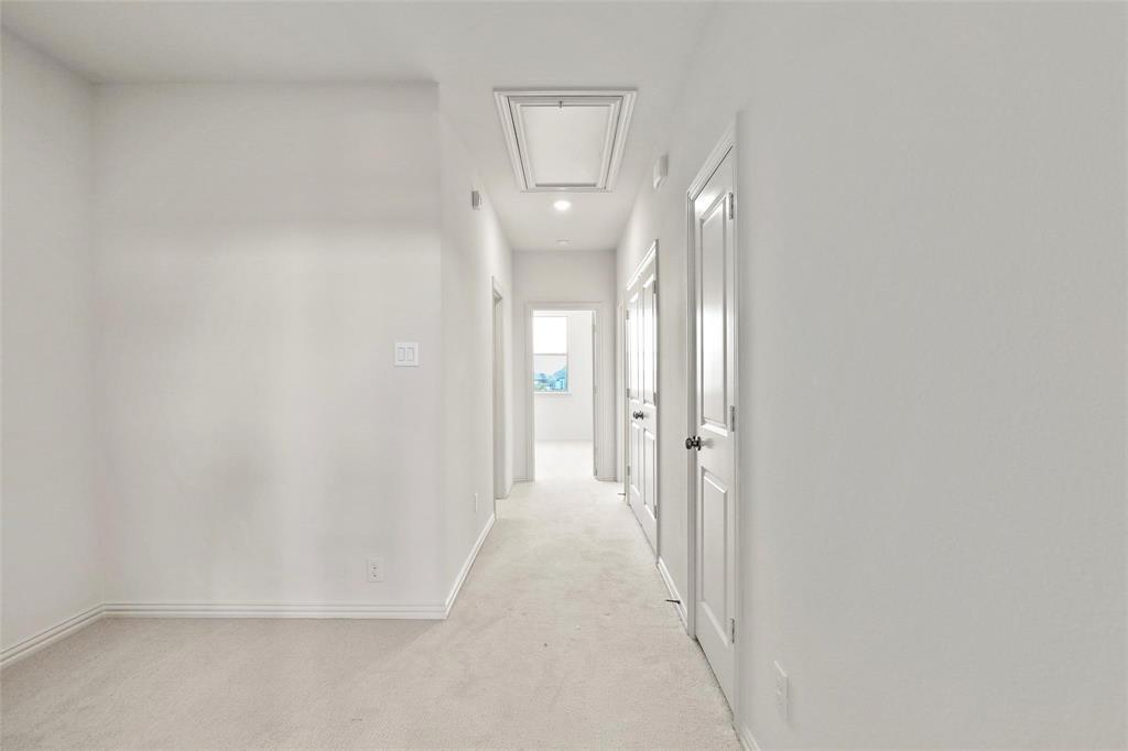 4723 Smokey Quartz Lane, Arlington, Texas 76005 - acquisto real estate best listing listing agent in texas shana acquisto rich person realtor