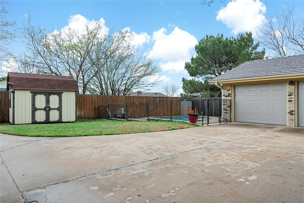 8628 Funtier Court, Fort Worth, Texas 76179 - acquisto real estate agent of the year mike shepherd