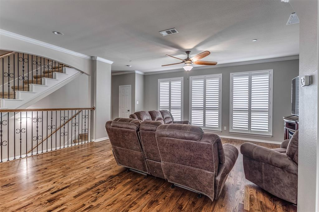 2700 Club Ridge  Drive, Lewisville, Texas 75067 - acquisto real estate best realtor dallas texas linda miller agent for cultural buyers