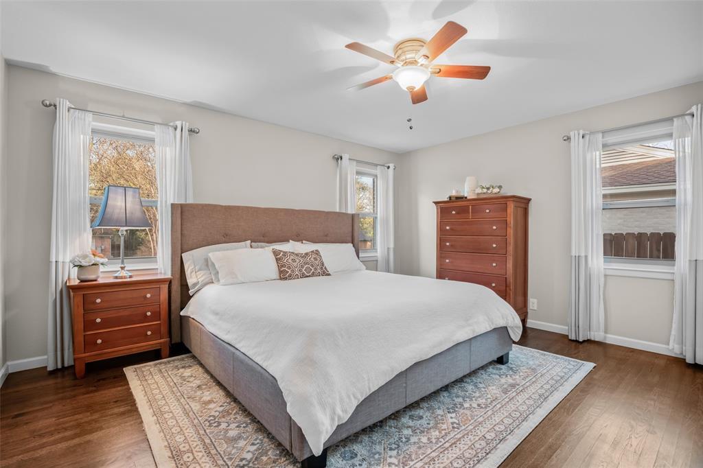 11232 Lanewood Circle, Dallas, Texas 75218 - acquisto real estate smartest realtor in america shana acquisto