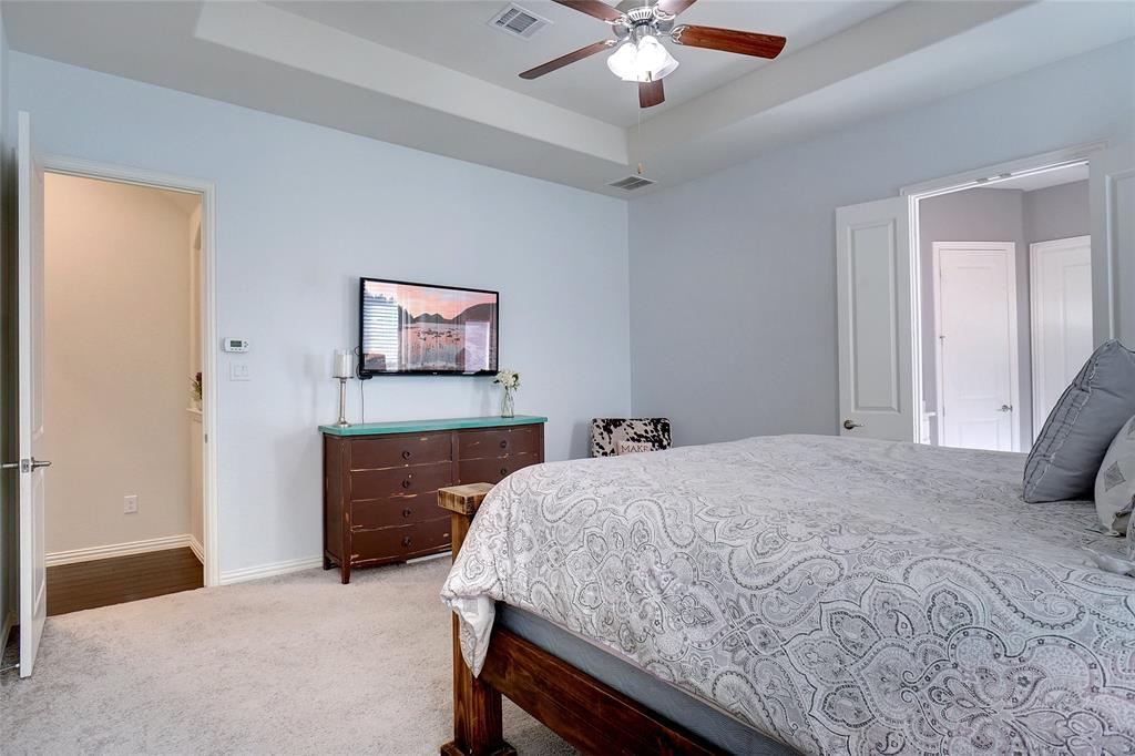 14640 Spitfire Trail, Fort Worth, Texas 76262 - acquisto real estaet best boutique real estate firm in texas for high net worth sellers