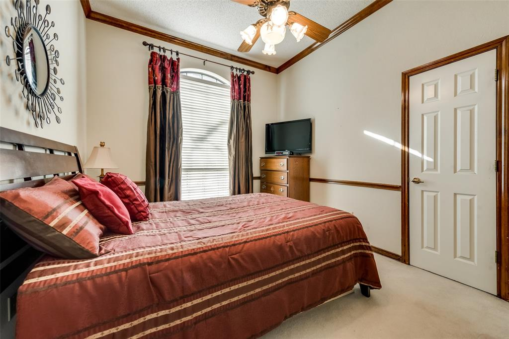 810 Turnberry Drive, Mansfield, Texas 76063 - acquisto real estate best realtor dallas texas linda miller agent for cultural buyers