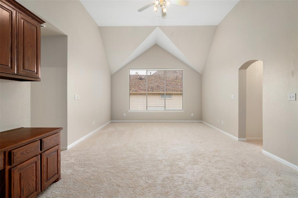 2216 New College  Lane, Plano, Texas 75025 - acquisto real estate best realtor foreclosure real estate mike shepeherd walnut grove realtor