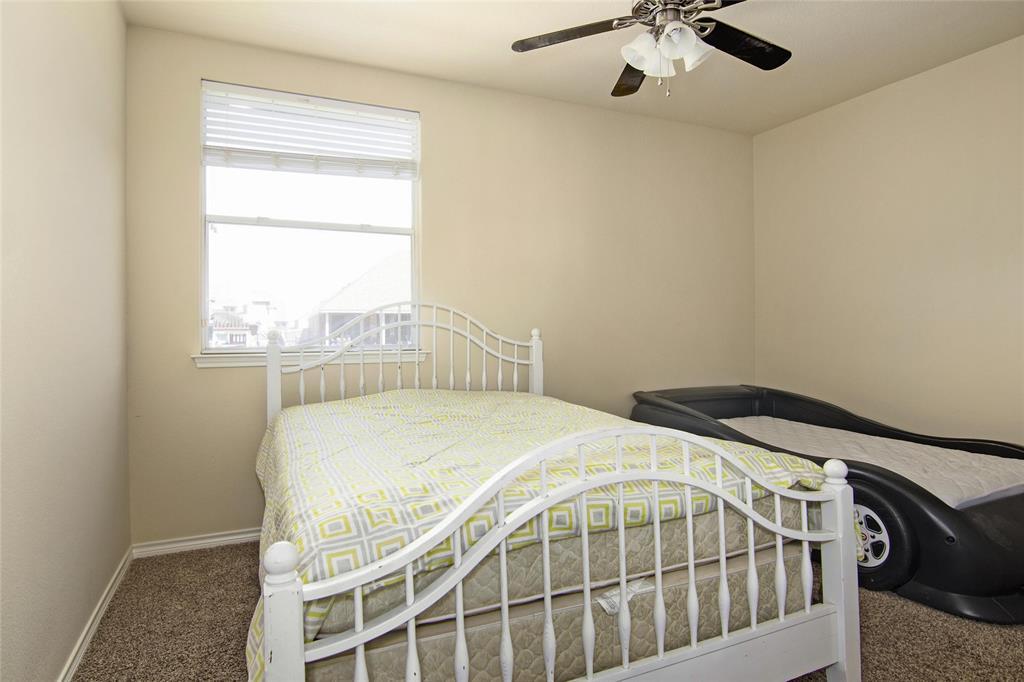1160 Grove  Court, Burleson, Texas 76028 - acquisto real estate best negotiating realtor linda miller declutter realtor