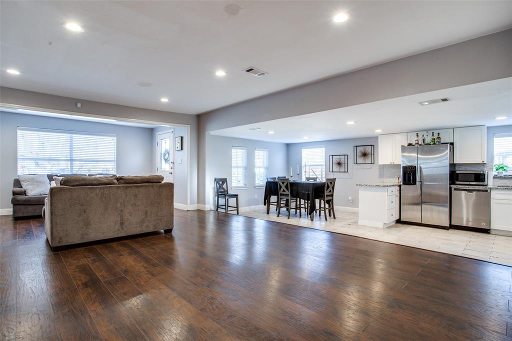 1218 Edwards Circle, Dallas, Texas 75224 - acquisto real estate best real estate company to work for
