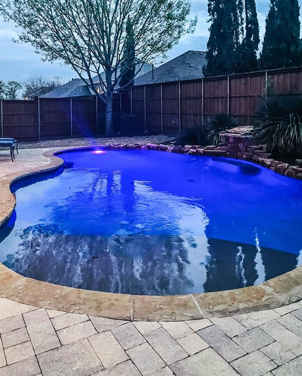 11775 Barrymore Drive, Frisco, Texas 75035 - acquisto real estate best investor home specialist mike shepherd relocation expert