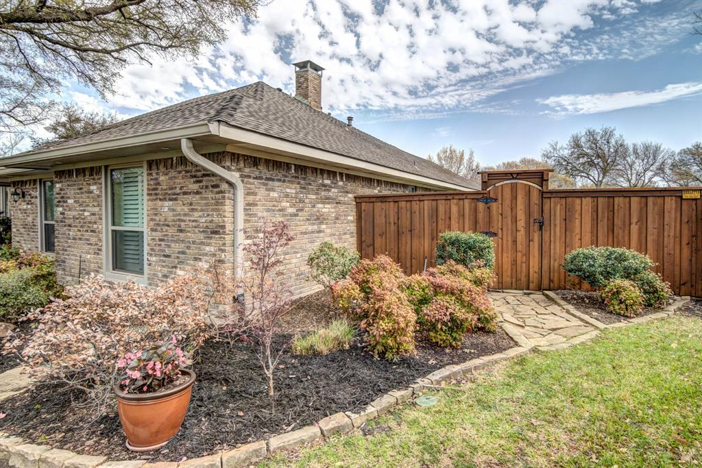 2300 Belmont Place, Plano, Texas 75023 - acquisto real estate agent of the year mike shepherd
